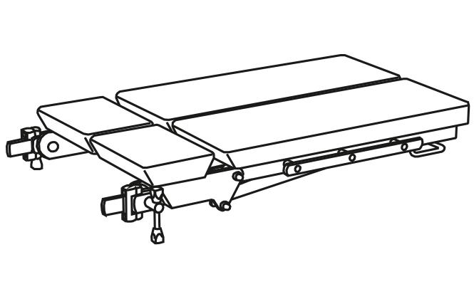 Комплект КПП-25